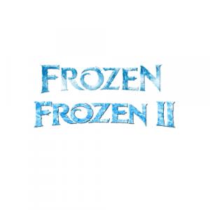 פרוזן - Frozen