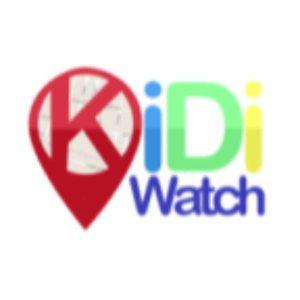 קידי וואטץ' - KIDI WATCH