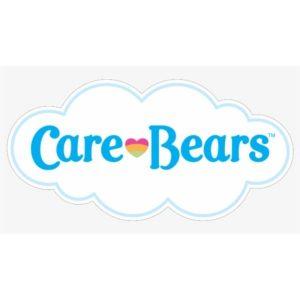 care bears - דובוני אכפת לי