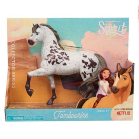 עודפים - סוס פרא מגוון סוסים לאיסוף