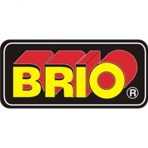 בריו - Brio