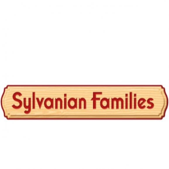 משפחת סילבניאן- Sylvanian Families