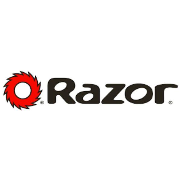 רייזור - Razor