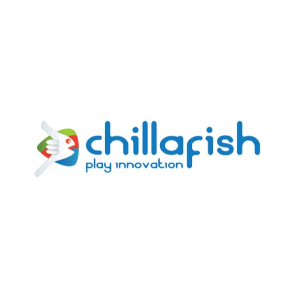צ'ילה פיש - Chillafish