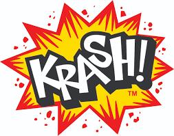 קראש - Krash