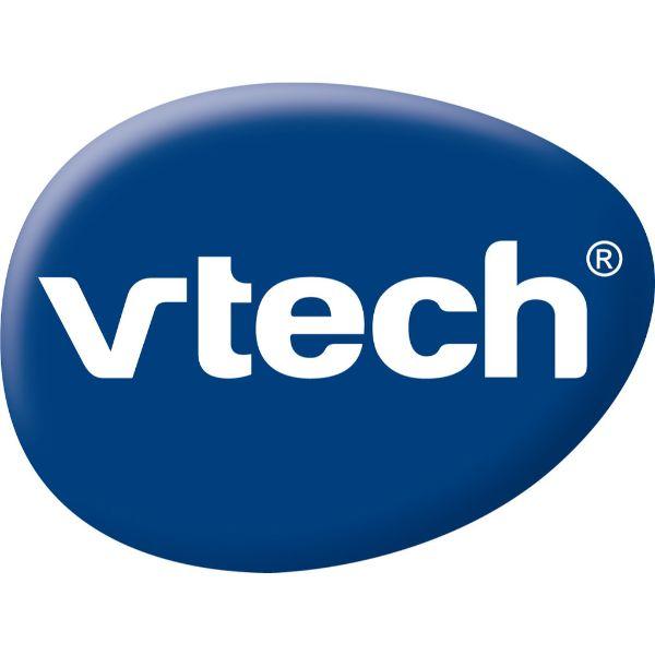 ויטק - VTech