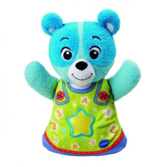 דובי שינה כחול