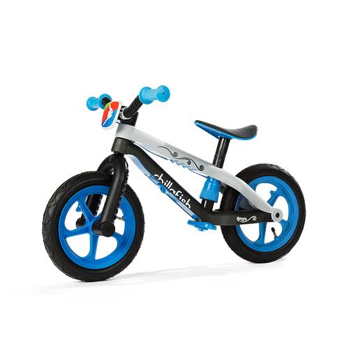 אופני דחיפה BMXIE- כחול
