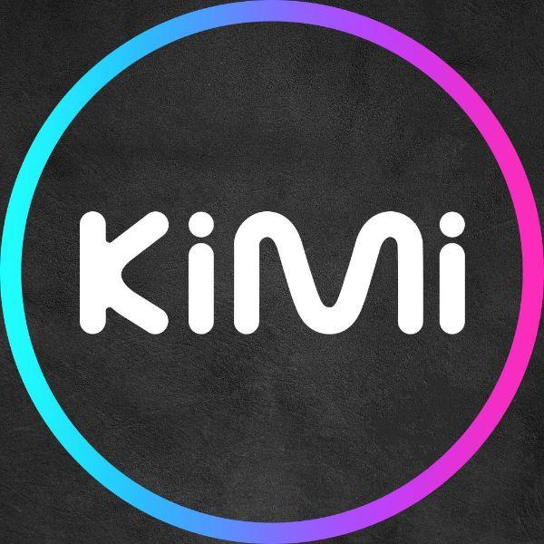קימי- KIMI