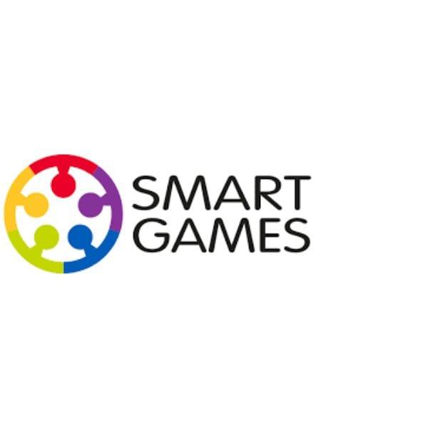 סמארט גיימס - smart games