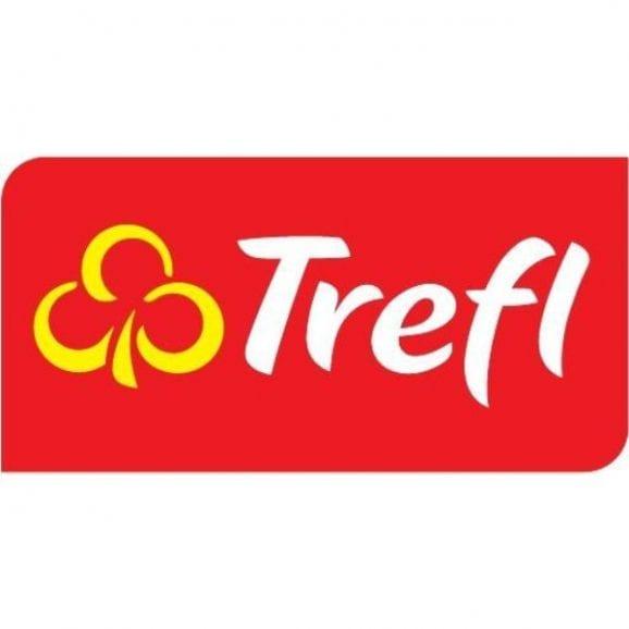 טראפל - TREFL