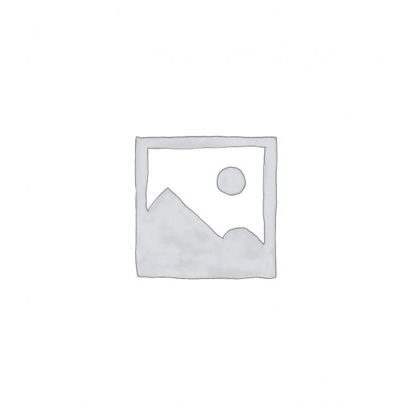 בית בובות מפואר W08123